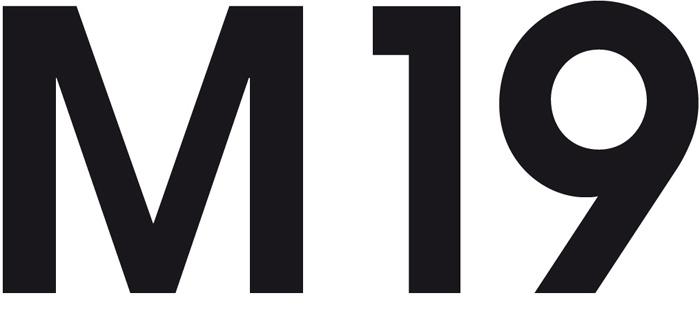 Optez Pour M19.Fr Pour Être Informé De L'actualité Mondiale